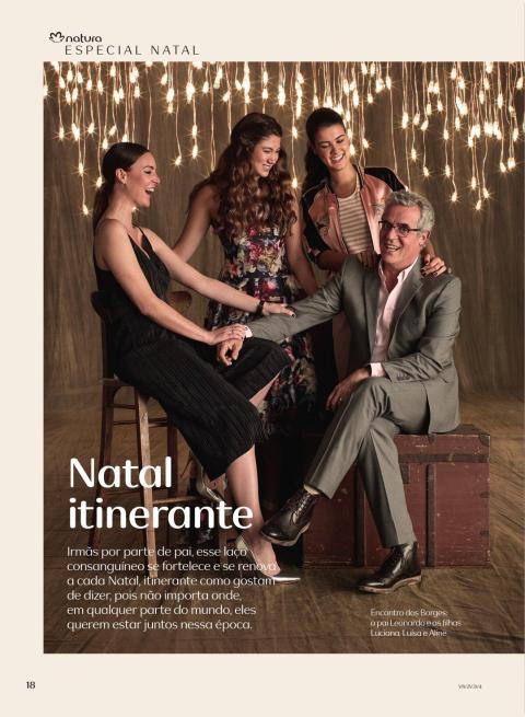 presentes-de-natal-natura-2016-natura-ciclo-16-18