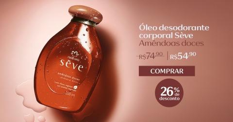 seve_amendoasdoces