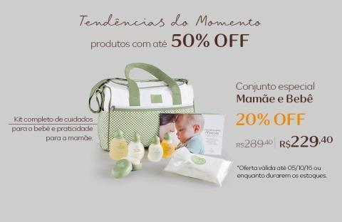 tendencia_do_momento_mmbb_face