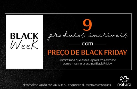 9-produtos-natura-com-preco-de-black-friday-garantido-rede-natura-espaco-carolina-do-valle