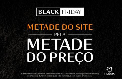 black-friday-natura-2016-rede-natura-espaco-carolina-do-valle