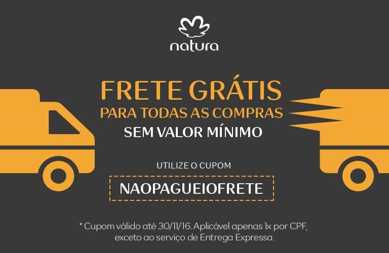819a204221 Tem frete grátis na Rede Natura Espaço Carolina do Valle! »  compre-natura-com-frete-gratis-rede-natura-espaco-carolina-do-valle