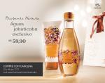 rede-natura-espaco-carolina-do-valle-presente-natura-aguas-jabuticaba-exclusivo