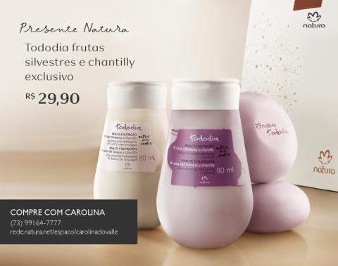 rede-natura-espaco-carolina-do-valle-presente-natura-tododia-frutas-silvestres-e-chantilly