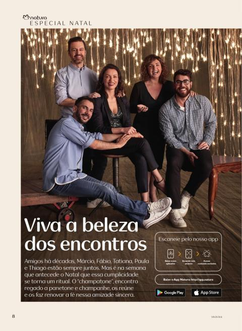 revista-natura-ciclo-17-2016-carolina-do-valle-consultora-natura-presentes-de-natal-1