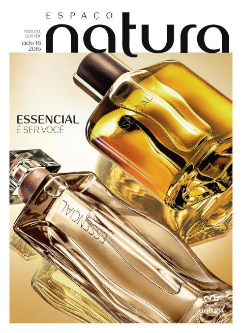 revista-natura-ciclo-18-2016-carolina-do-valle-consultora-natura-ilheus-bahia-brasil