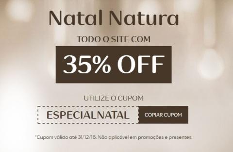 cupom-natura-35-de-desconto-rede-natura-espaco-carolina-do-valle