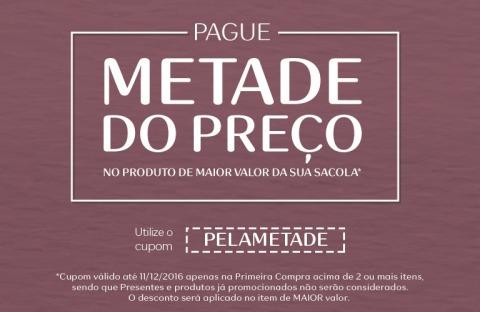 cupom-natura-50-de-desconto-no-item-de-maior-valor-primeira-compra-rede-natura-espaco-carolina-do-valle