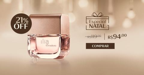 especial-natal-natura-rede-natura-espaco-carolina-do-valle-deo-parfum-natura-ilia