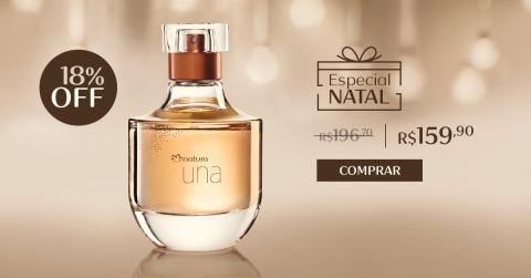 especial-natal-natura-rede-natura-espaco-carolina-do-valle-deo-parfum-natura-una