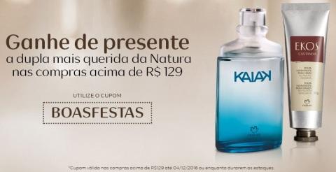 especial-natal-natura-rede-natura-espaco-carolina-do-valle-natura-kaiak-25-ml-e-polpa-hidratante-para-maos-natura-ekos-castanha-40-g