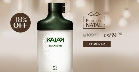 especial-natal-natura-rede-natura-espaco-carolina-do-valle-natura-kaiak-aventura