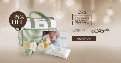 especial-natal-natura-rede-natura-espaco-carolina-do-valle-natura-mamae-e-bebe-conjunto-especial-bebe
