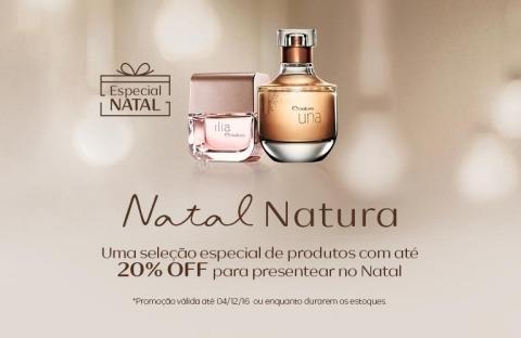 especial-natal-natura-rede-natura-espaco-carolina-do-valle