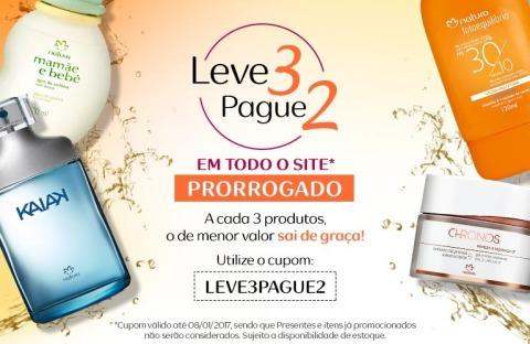 cupom-natura-leve3pague2-rede-natura-espaco-carolina-do-valle-prorrogado-ate-08-01-2017