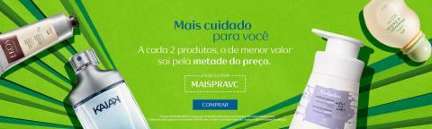 cupom-natura-maispravc-rede-natura-espaco-carolina-do-valle