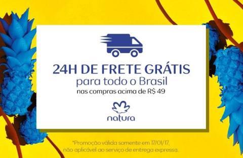 frete-gratis-rede-natura-espaco-carolina-do-valle-somente-em-17-01-2017