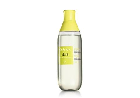 natura-tododia-lima-e-flor-de-laranjeira-desodorante-colonia-spray-corporal-perfumado-200ml