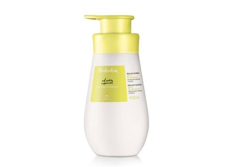 natura-tododia-lima-e-flor-de-laranjeira-desodorante-hidratante-corporal-400ml