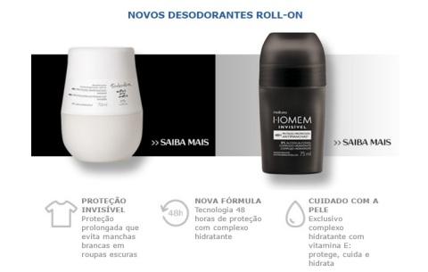 novos-desodorantes-roll-on-natura-tododia-e-natura-homem-com-protecao-invisivel