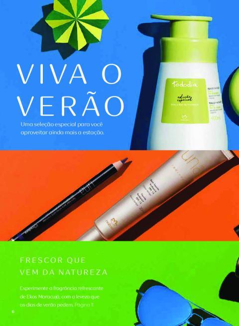 revista-natura-ciclo-01-2017-carolina-do-valle-consultora-natura-ilheus-bahia-brasil-5