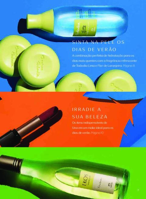 revista-natura-ciclo-01-2017-carolina-do-valle-consultora-natura-ilheus-bahia-brasil-6
