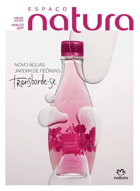 revista-natura-ciclo-02-2017-carolina-do-valle-consultora-natura-ilheus-bahia-brasil