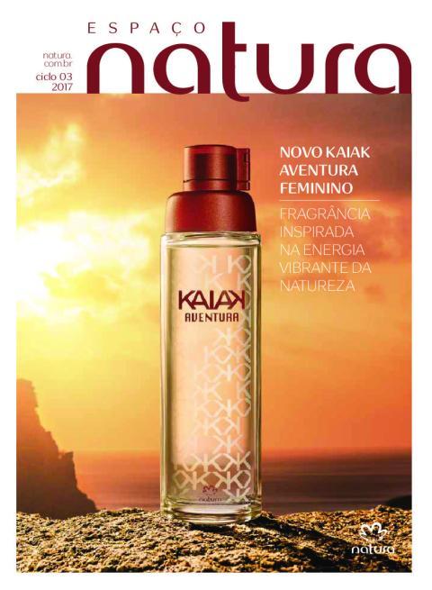revista-natura-ciclo-03-2017-carolina-do-valle-consultora-natura-ilheus-bahia-brasil