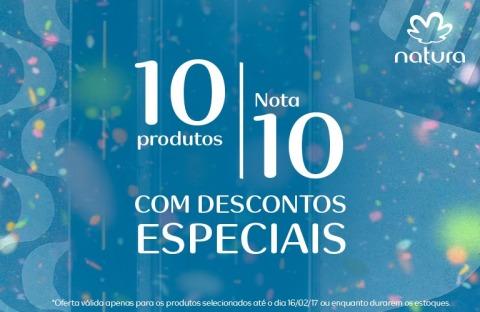 10-produtos-nota-10-com-descontos-especiais-ate-40-off-rede-natura-espaco-carolina-do-valle