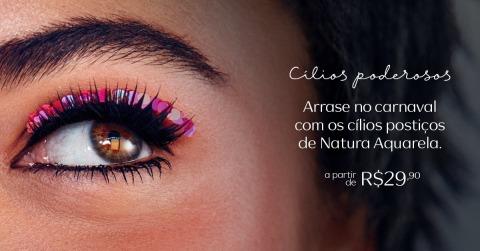 natura-aquarela-cilios-posticos-rede-natura-espaco-carolina-do-valle
