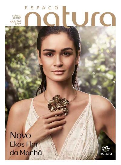 revista-natura-ciclo-04-2017-carolina-do-valle-consultora-natura-ilheus-bahia-brasil